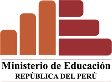 ministerio de educacin noticias de ministerio de educacion logo vectors free download