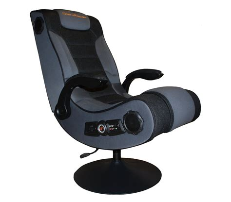 x rocker gaming chairs uk x rocker gaming chair 26 00 x rocker ultra 4 1 bluetooth gaming chair review