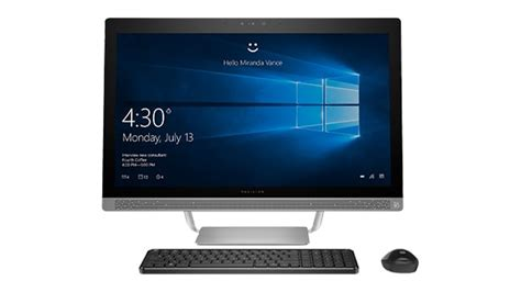 Microsoft Hp buy hp pavilion 27 a021 signature edition all in one