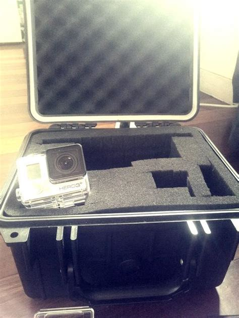 Sd Card Busy Gopro