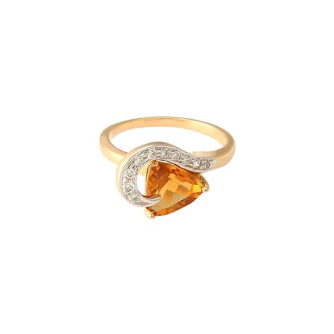 tanishq ring collection that will leave you breathless