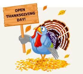 restaurants open on thanksgiving day restaurants open on thanksgiving day dekalb county