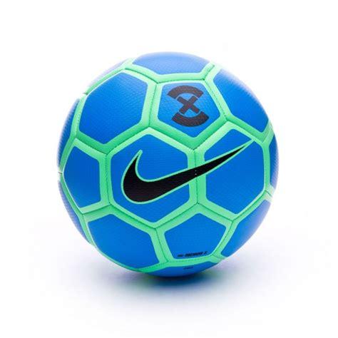 balones de futbol sala balones de f 250 tbol sala soloporteros es ahora f 250 tbol emotion