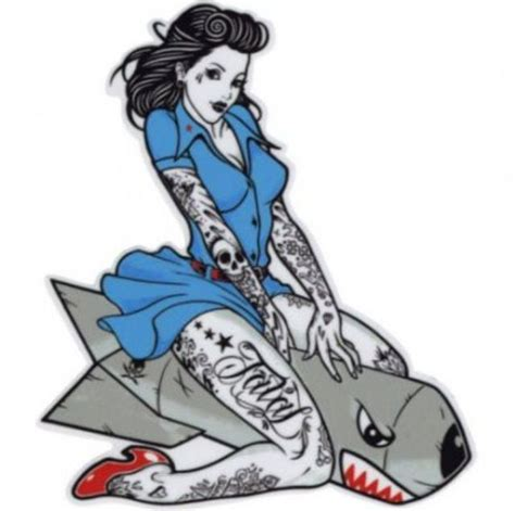 pinup on bomb projects pinterest tattoo art and