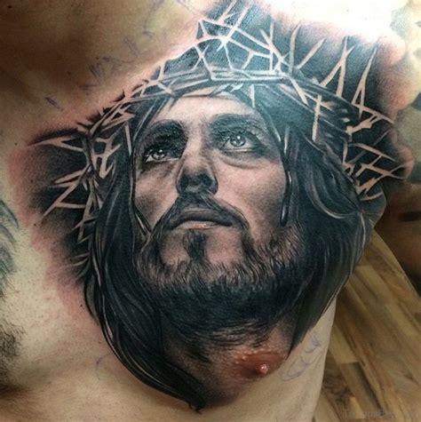 christian tattoo artists virginia desenhos religiosos para tatuagens gr 225 tis tatuagens