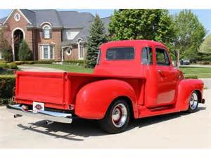 Pics photos for sale 1955 chevrolet pickup
