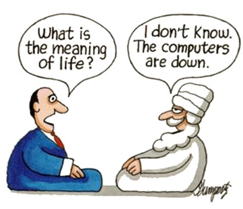 Definition Of Internet Meme - email forwards fun computer humor in cartoons
