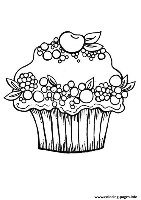 hello kitty cupcake coloring pages hello kitty cupcake coloring pages az coloring pages
