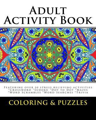 magical unicorn activity book for mazes dot to dot coloring matching crosswords book for activity book for ages 3 5 4 8 5 12 books activity book coloring and puzzles for adults