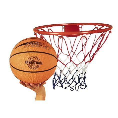 Hoops Mainan Keranjang Bola Basket in ground portable basketball hoops outdoor all