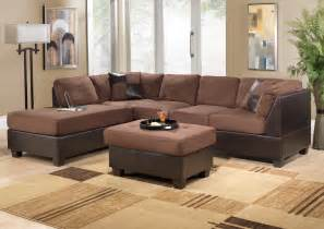 Living Room Sofa Ideas 30 Brilliant Living Room Furniture Ideas Designbump