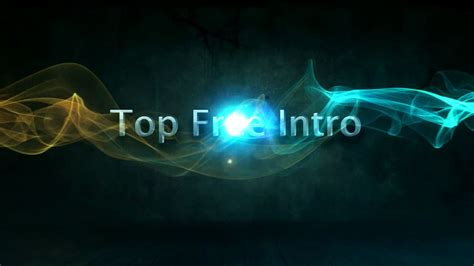 sony vegas intro template infiltrate topfreeintro com