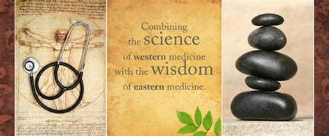 the of wellness bridging western and eastern medicine to transform your relationship with habits lifestyle and health books naturopathy