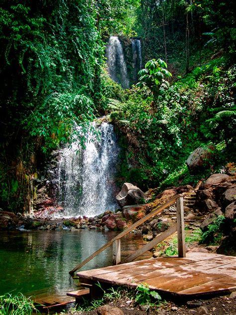 imágenes de sudamérica diez parques nacionales incre 237 bles de costa rica que