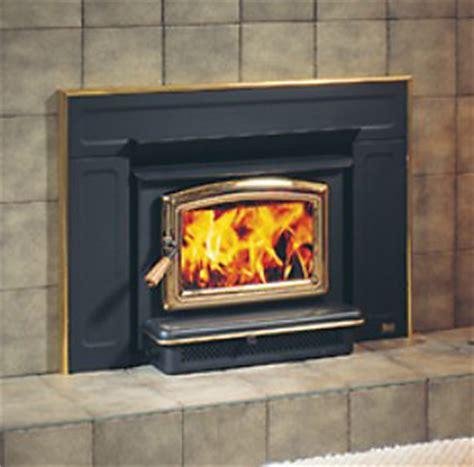Fireplace Inserts Ct by Chimney Firebox Rebuilding Wethersfield Glastonbury