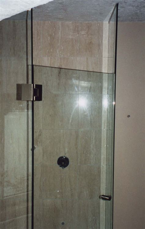 Arizona Shower Doors Shower Doors Tucson Arizona Shower Tucson Shower Doors
