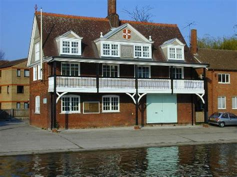 the boat house cambridge google images