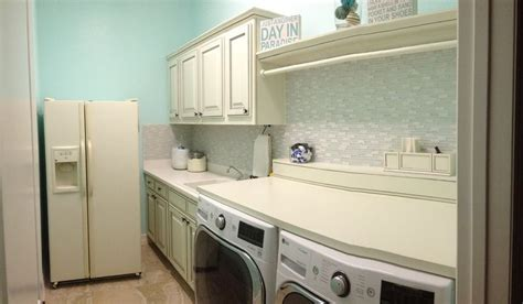 17 best images about laundry room on wall quotes search and tile