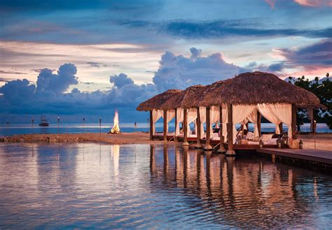 what is the best sandals resort to stay at what is the best sandals resort 28 images best sandals