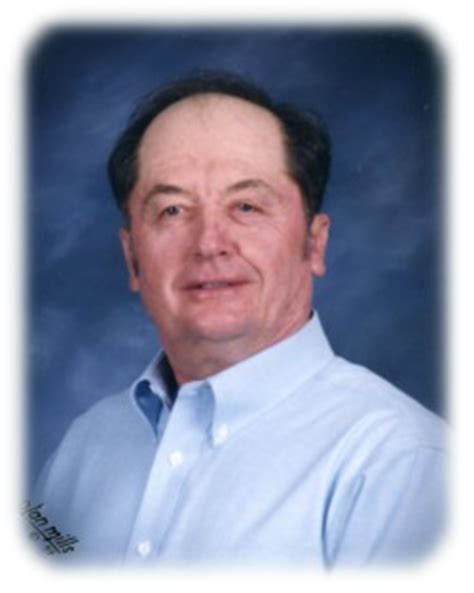 david d horton roller coffman funeral home marshall