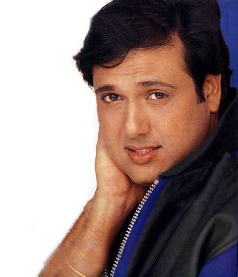 actor govinda facebook govinda http hammingbirds blog classifier actor