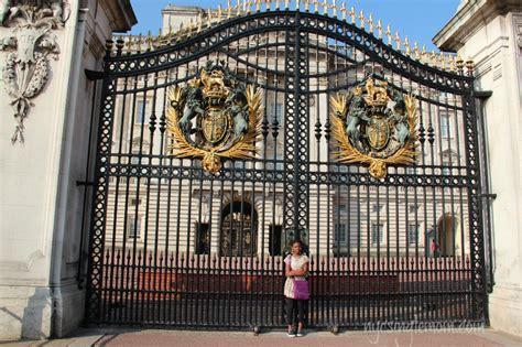 buckingham palace facts ten interesting facts about buckingham palace