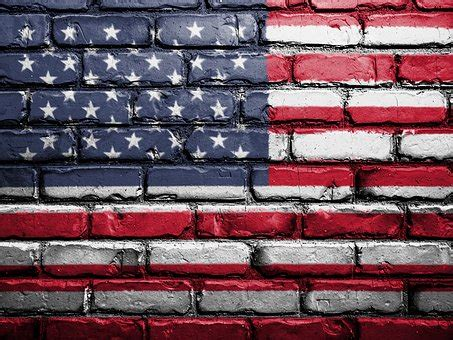 american flag images · pixabay · download free pictures