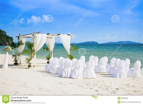 Wedding Concept Decoration by Wedding Stock Photo Image 50929922