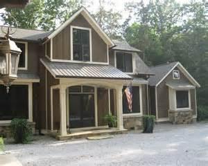 exterior design color paints and brown colors on pinterest