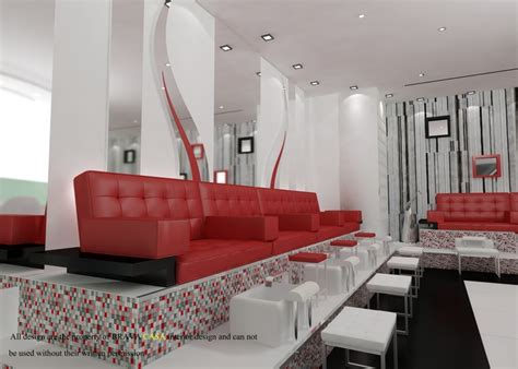 how to judge beauty in interior design bellacure beauty center bravacasa interior design