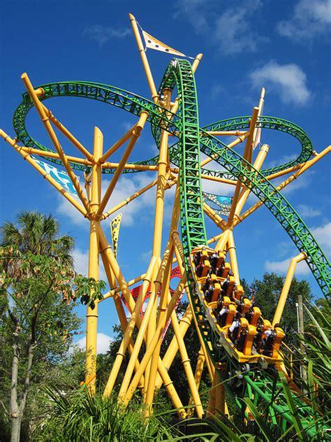 Fast Pass Busch Gardens by Como Funcionam Os Ingressos De Parques Em Orlando Guia