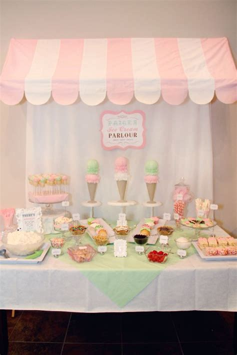 what to put on a dessert table dessert table i got to figure out