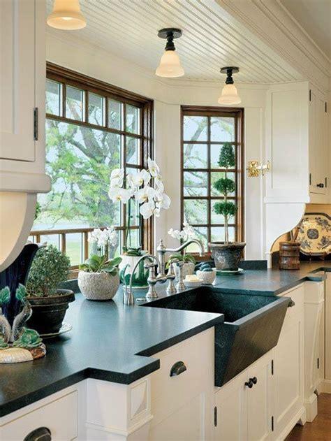 kitchen trends 2015 loretta j willis designer kitchen trends 2015 countertops loretta j willis designer