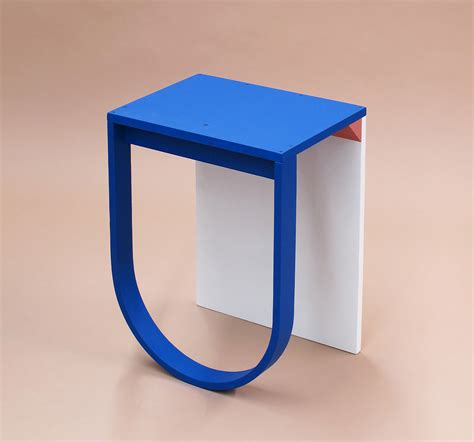 Sight Unseen this may be the coolest furniture collection we ve