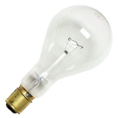 L Light Bulbs by Litetronics 27610 L 260 Ps40 Light Bulb Elightbulbs
