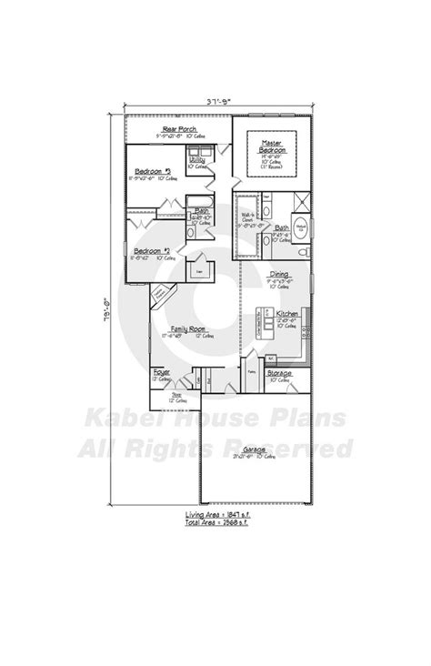 zero lot house plans heritage zero lot house plans country french home plans