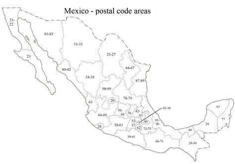 us area code from mexico global sourcebook for international data management