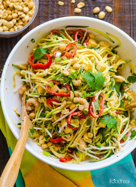 noodle salad recipes 15 healthy dinner recipes you can make in under 30 minutes