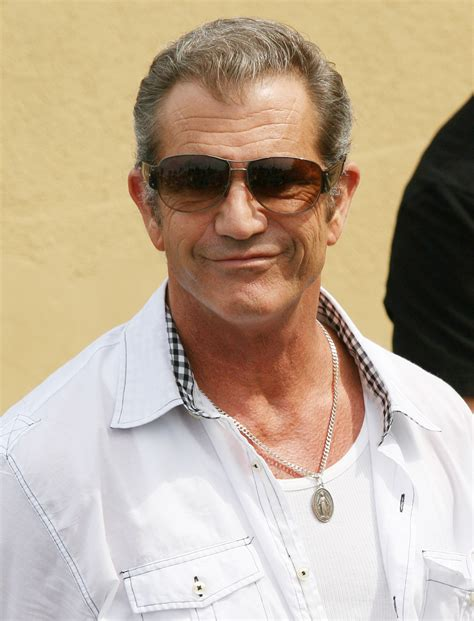 mel gibson 301 moved permanently