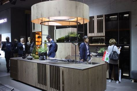 Large Kitchen Lights Eurocucina Offers Plenty Of Kitchen Lighting Inspiration