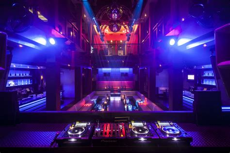 best clubs in the 5 best clubs in chicago urbanmatter