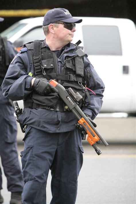 Solid Barrel Bolt Door Guard 320 Gp wiki shotgun upcscavenger