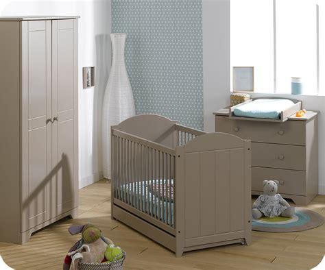 chambre bebe nature la chambre b 233 b 233 nature une chambre b 233 b 233 tout en douceur