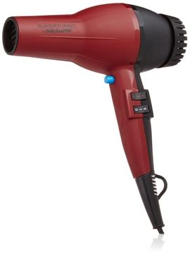 Hair Dryer Recommendations comparing the best babyliss hair dryers our top