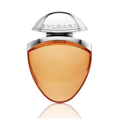 Parfum Bvlgari Omnia Indian Garnet omnia indian garnet bvlgari perfume a fragrance for
