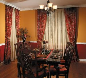 drapes baton rouge draperies curtains baton rouge custom window treatments