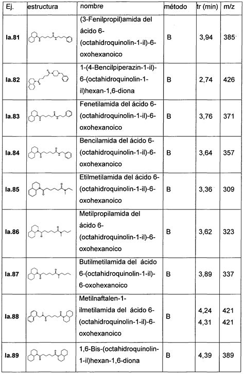wheatstone bridge lab report wheatstone bridge lab report discussion 28 images patent wo2010139827a1 compuestos