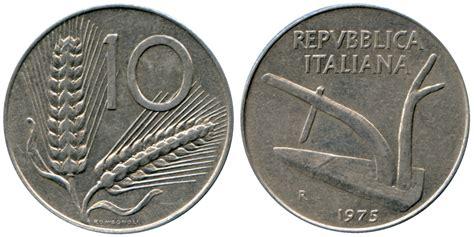 cambio lira d italia el italia el cedazo
