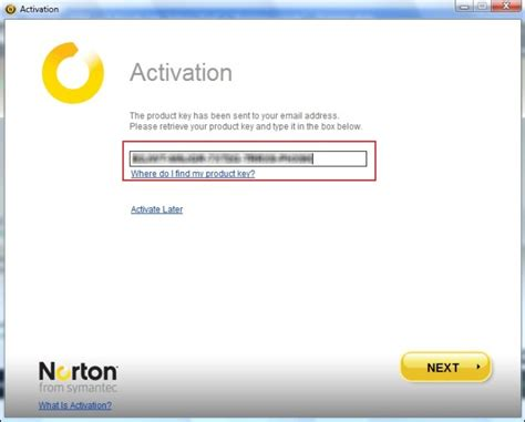 keygen for norton antivirus 2010 free download blog posts lakeloading