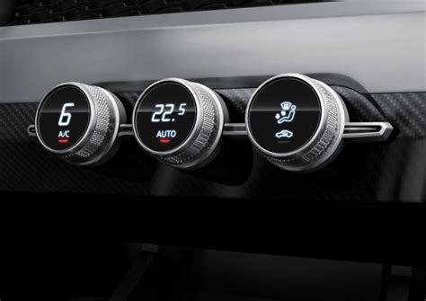 audi crosslane coup 233 concept car body design